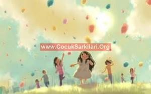 Kız Kulesi Çocuk Şarkısı