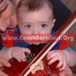 cocuksarkilari.org 006 150x150 Anneler Günü Şarkısı