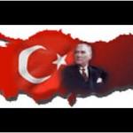 turkiyemiz 150x150 Adan Zye Türkiyemiz (Cennet Ülkem)