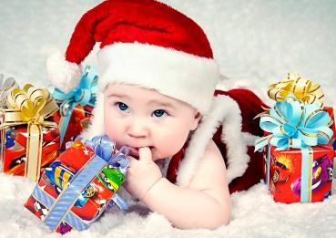 Yeni Yıl Yeni Yıl Hoş Geldin Çocuk Şarkısı